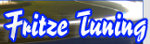 fritze-tuning-banner