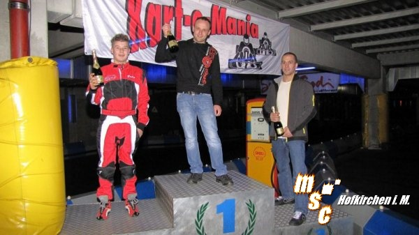3 msc indoor kart meisterschaft 146 20121111 1499865357
