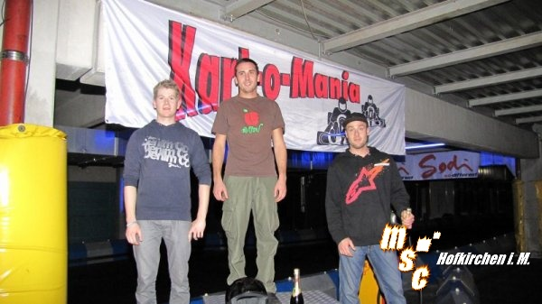 3 msc indoor kart meisterschaft 226 20121111 1660814741