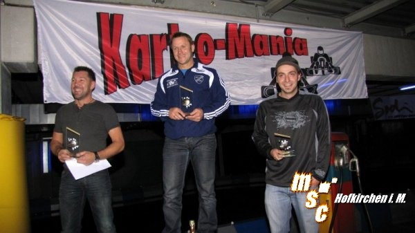 3 msc indoor kart meisterschaft 232 20121111 1261914705