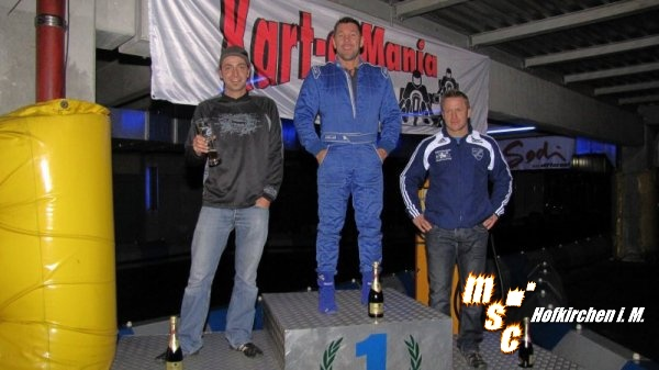3 msc indoor kart meisterschaft 94 20121111 2096372984