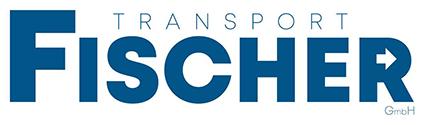 Fischer Transport