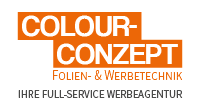 colour-conzept