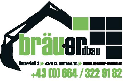 Bräuer Erdbau