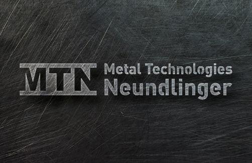 Metal Technologies Neundlinger